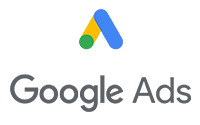 <strong>Google Ads Marketing (PPC)</strong>